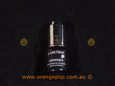 Lancôme Advanced Génifique Yeux Youth Activating Concentrate 7.5ml