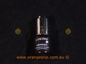 Lancôme Advanced Génifique Yeux Youth Activating Concentrate 7.5ml