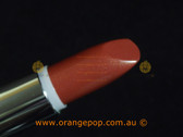 Lancôme Colour Design Lipstick Sugared Maple