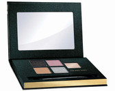 The Body Shop Limited Edition Eyeshadow Palette 02 Midnight