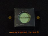 Smashbox Eye Shadow 1.7g Still