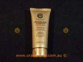 Elizabeth Grant Biocollasis Complres Advanced Cellular Age Defense Gentle Cleanser 60ml