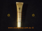 Elizabeth Grant Biocollasis Complex. Advanced Cellular Age Defense Eye Crème 5ml