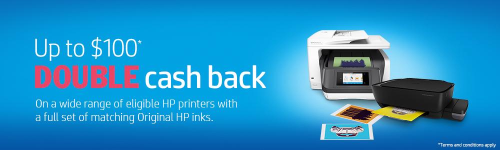 1000x300-option1.-pps10786-bts-double-cash-back-printers-inks.jpg