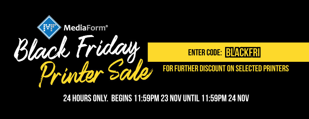 black-friday-sale-banner-new.jpg