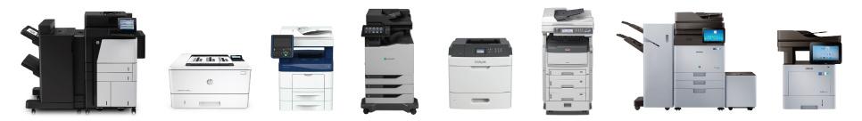 free-printers.jpg