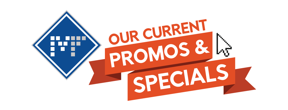 mediaform-current-promos-and-specials-banner.png