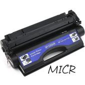 HP 1150 HY MICR Cartridge