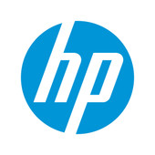 HP DESIGNJET ZX100 44IN GRAPHICS SPINDLE (Q6699A)