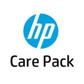 HP 1Y PW NBD+DMR DSGNJT SDPROSCANNERHWS (U5AC7PE)