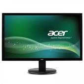 "Acer K242HL 24"" Monitor, TN-LED, 1920x1080, 2ms, 3Yrs Wty"