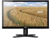 """Acer G257HL 25"""" Monitor, IPS-LED, 1920x1080, 6ms, 3Yrs Wty"""
