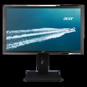"""Acer B246HL 24"""" Monitor, TN-LED, 1920x1080, 5ms, 3Yrs Wty"""