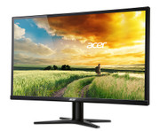 """Acer G277HL 27"""" IPS-LED Monitor,1920x1080, 4ms, 3Yrs Wty"""