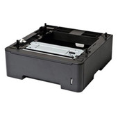 LT-5400 OPTIONAL TRAY 500 SHEETS FOR 5440, 6180, 8950 & 8155