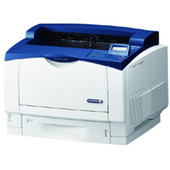 DOCUPRINT 3105, A3 MONO LASER UP TO 32 PPM A4/UP TO 17 PPM A3, 100,000 PAGES/MONTH DUTY