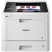 Brother HL-L8260CDW A4 Colour Laser Printer + $50 CASH BACK*