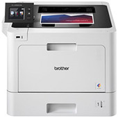 Brother HL-L8360CDW A4 Colour Laser Printer + $50 CASH BACK*
