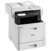 Brother MFC-L8900CDW A4 Colour Laser MFC Printer + $100 CASH BACK*