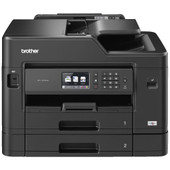 Brother MFC-J5730DW A3 Colour MFP Inkjet + $70 CASH BACK*