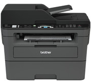 Brother Wireless Mono Laser All-in-One- printer (MFC-L2710DW)