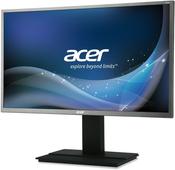 "Acer B326HUL 32"" Monitor, LED-VA, 2560x1440@60Hz, 6ms, 3 YEAR WARRANTY"