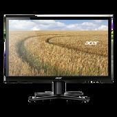 "Acer G247HL 25"" IPS-LED Monitor, 1920x1080, 6ms, 3Yrs Warranty"