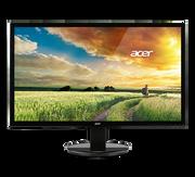 "Acer K272HL 27"" Monitor VA-LED, 16:9, 1920x1080, 6ms, 3Yrs Wty"