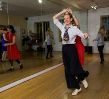 Ballroom_Dance_Studio_Private_Lesson