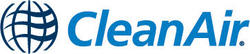CleanAir® Engineering Online Store