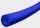 Teflon PTFE Blue Tubing