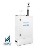 Aeroqual AQM 65 Compact Air Quality Monitoring Station