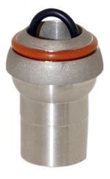 316 Stainless Steel Ball Joint and Sockets 28/12
