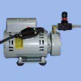 dawson-pump.jpg
