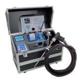 ECOM J2KN Portable Gas Analyzer