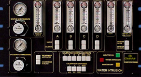 FLW6 Flow Panel
