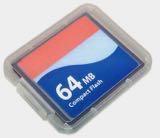 Compact Flash Card 64MB
