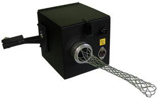 CEM Cateco Large Heated Filter Unit