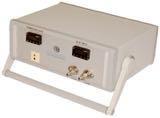 Pressure Temperature Transducer