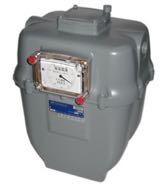 S-275 Dry Gas Meter