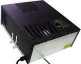Peltier Sample Gas Conditioner