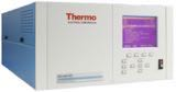 thermo42ils.jpg