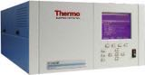 thermo48itl.jpg