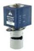 Solenoid Pinch Valve 24 VDC for 0.250 ID Tubing