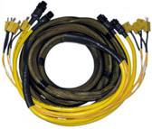 SO3 Electrical Umbilical