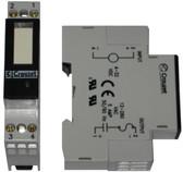 MET-80 GCM Solid State Relay