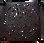 MET-80 Gas Sampling Module Electrical Fan Guard