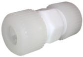 12mm PTFE Tube Union