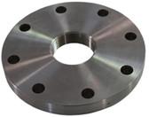 MET-80 316 Stainless Steel Flange