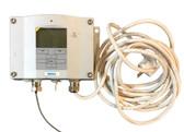 Vaisala Digital Barometer Used